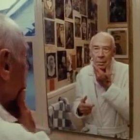 O banheiro de Henry Miller