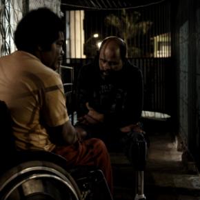 Tiradentes 2014 e o Cinema Brasileiro Contemporâneo – Parte I