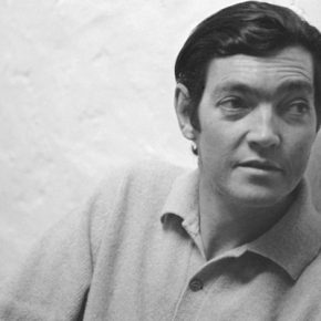 Julio Cortázar – As Babas do Diabo