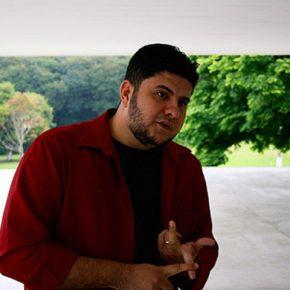Entrevista com Petrus Cariry