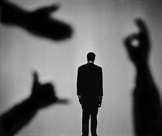 V.L. O Alfabeto dos Mudos, 1962