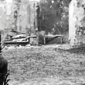 Agnès Varda – A Ópera Mouffe