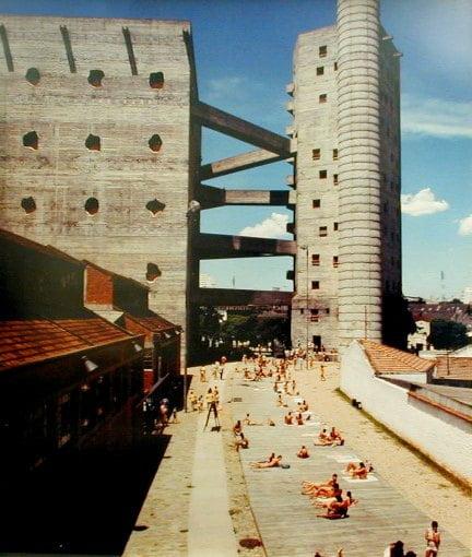 sesc 1977 lina