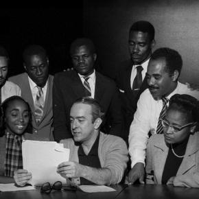 Orfeu Negro: quando o teatro grego subiu a favela carioca