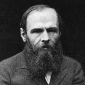 A crueldade de Dostoiévski, segundo Mikhailóvski