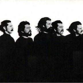 Quilapayun – Cantata Santa Maria de Iquique