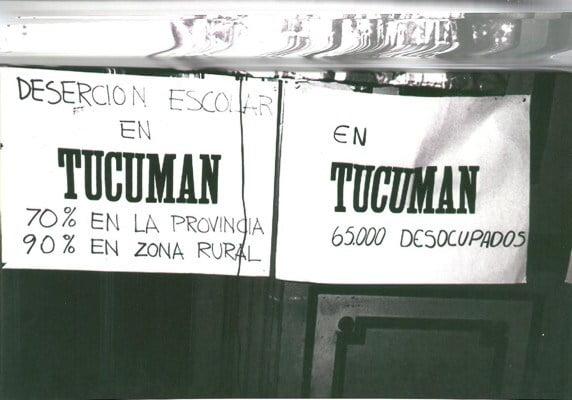 tucuman14