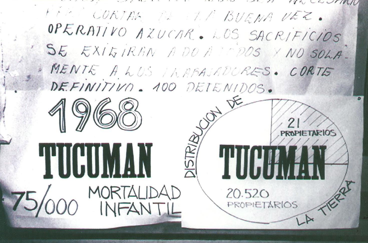 tucuman6