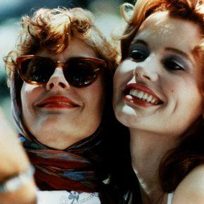 Teoria do Cinema Feminista | Parte III
