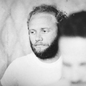 Leon Hirszman – Cantos de Trabalho