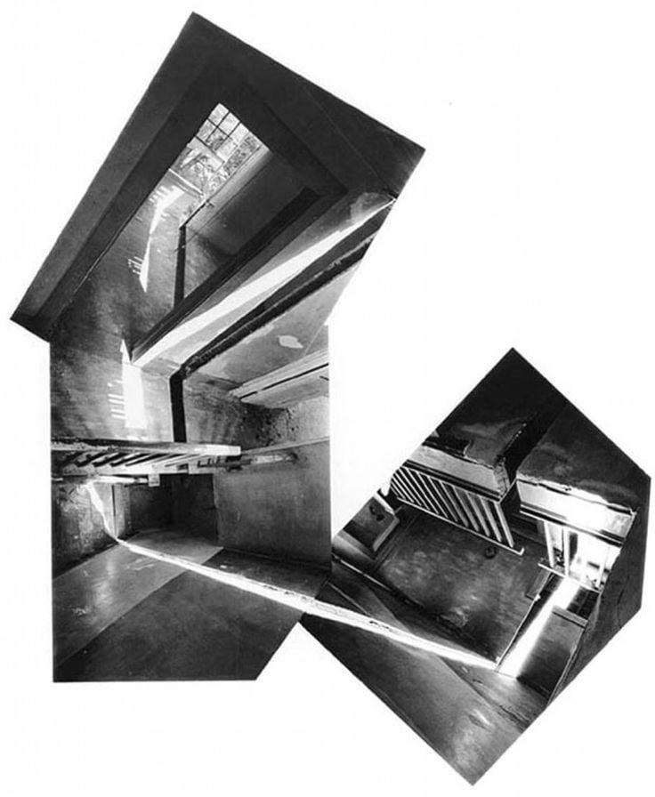 Photomontage 1