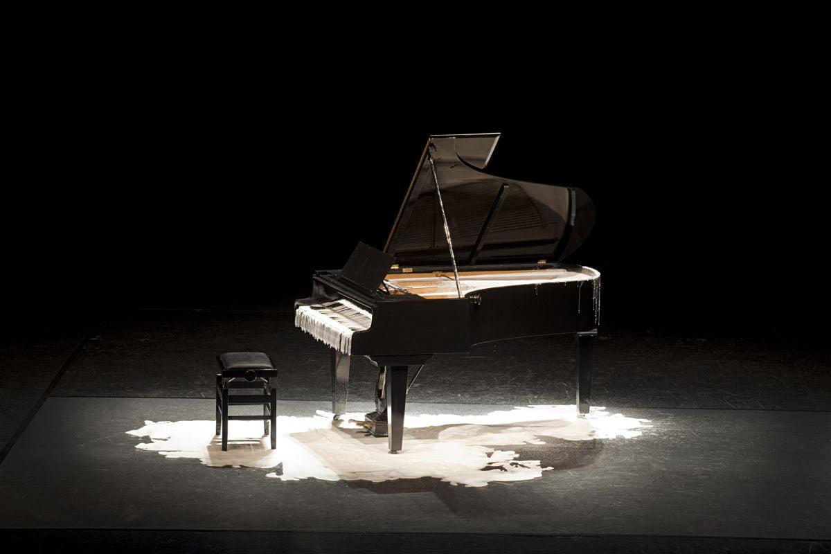 Piano surdo, 2010