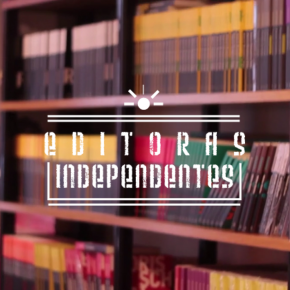 Editoras Independentes – EP 02