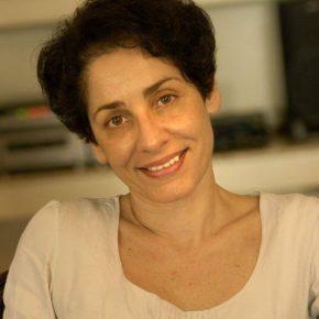 Para além de Hollywood: Entrevista com Lúcia Nagib