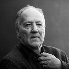Os 10 mandamentos de Werner Herzog