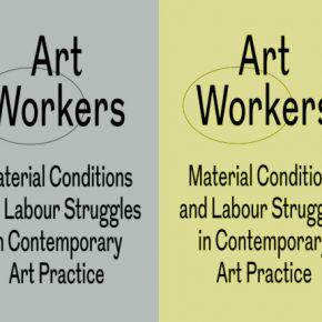 Editoras Independentes e Trabalho Artístico