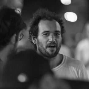 Conversa nº5 – Leonardo Marona